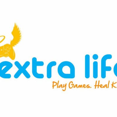 Week 6: Extra Life Event?