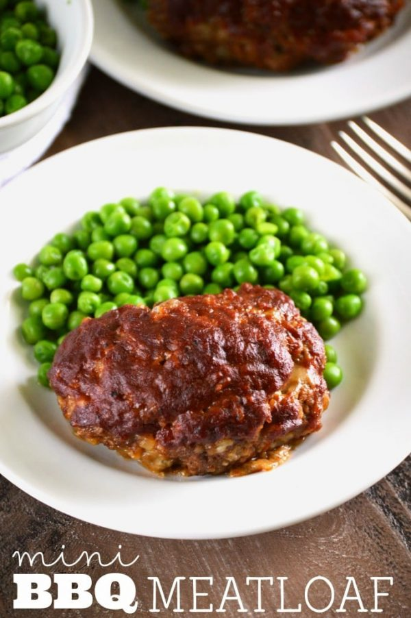 sauce dr pepper barbecue sauce meatloaf with homemade barbecue sauce ...