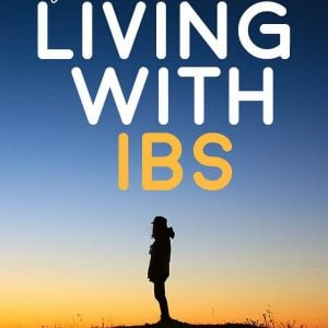 My Secret Life: Living With IBS