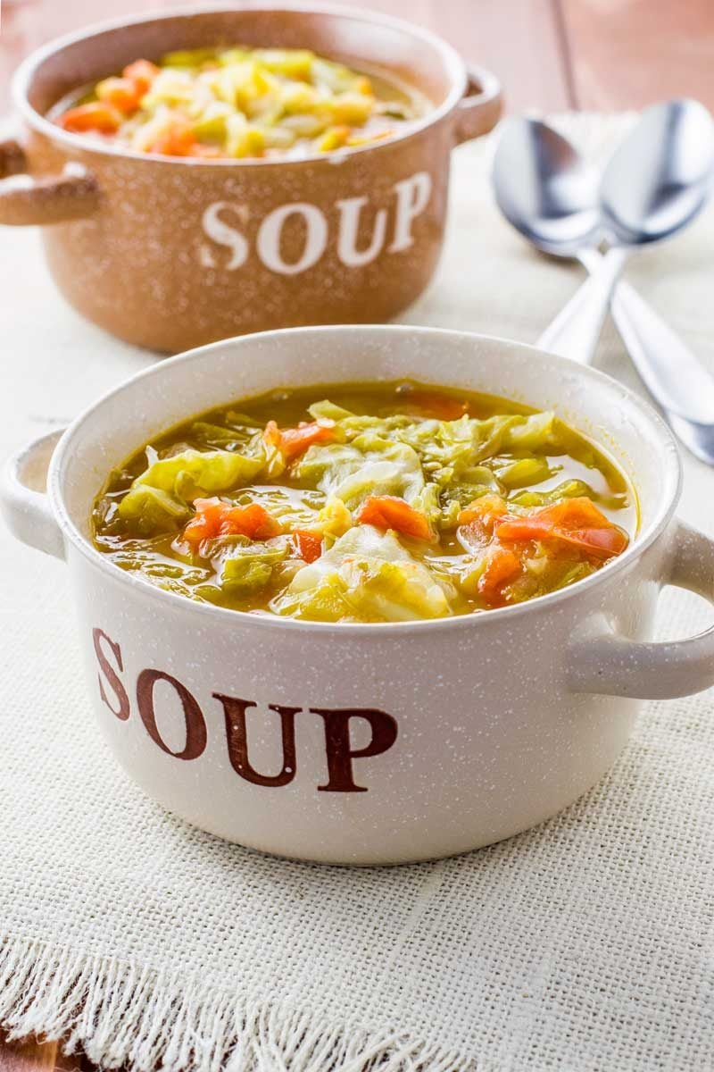 Weight loss wonder soup homemade hooplah weight loss wonder soup no matter what diet youre on this healthy forumfinder Image collections