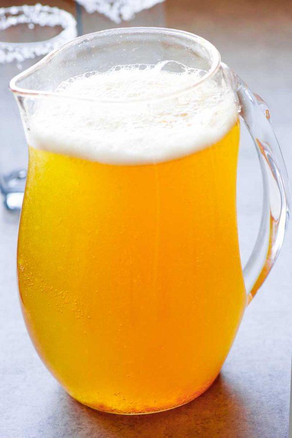 Ginger-Beer-Shandy-1