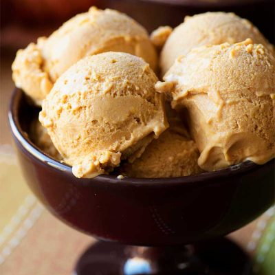 pumpkin-coffee-ice-cream-4