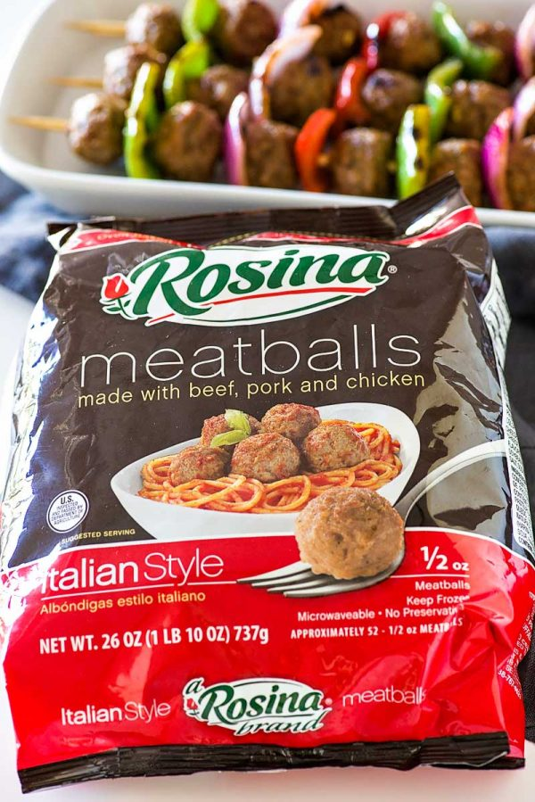 Italian-Meatball-Kabobs-5