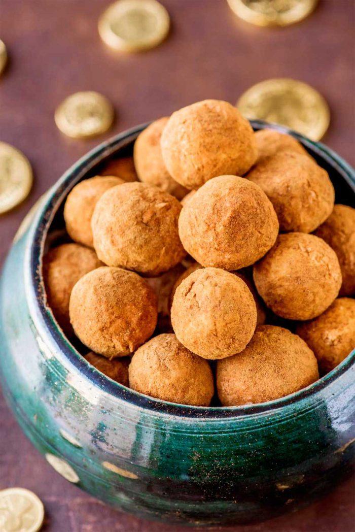 30 amazing irish recipes for all occasions   faith blog